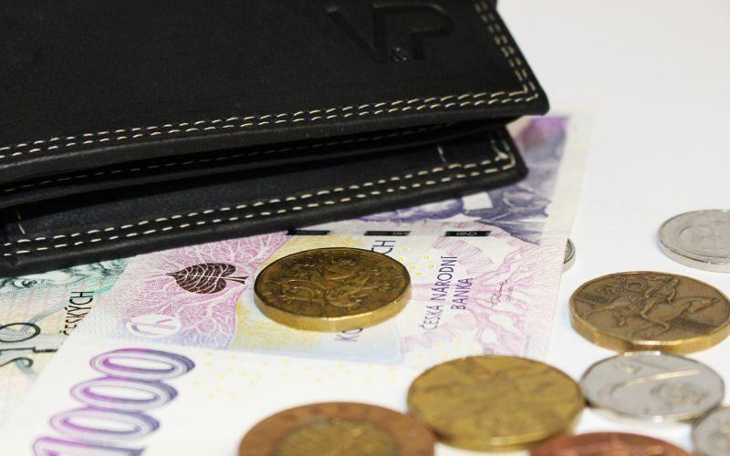 azetfinance.cz_viasms_cz_nahledovy