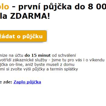 zaplo2