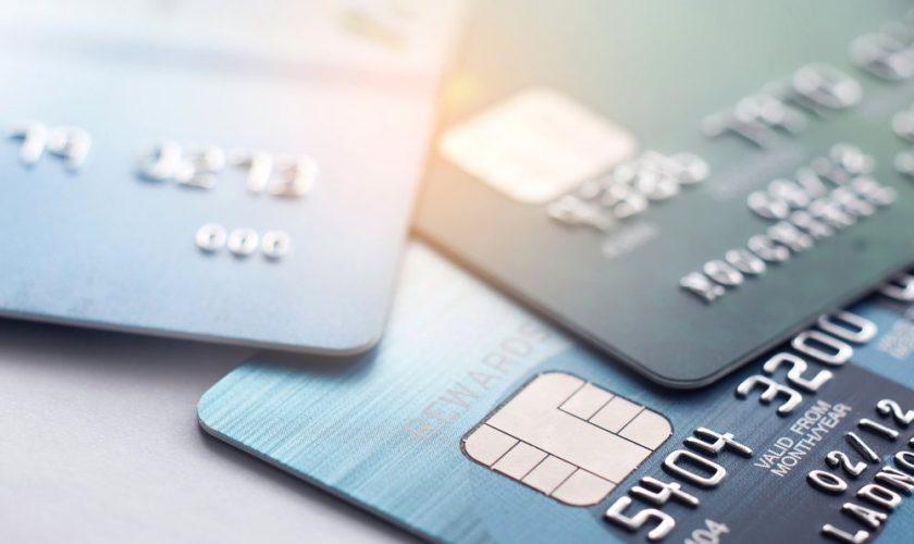 kreditni-karta