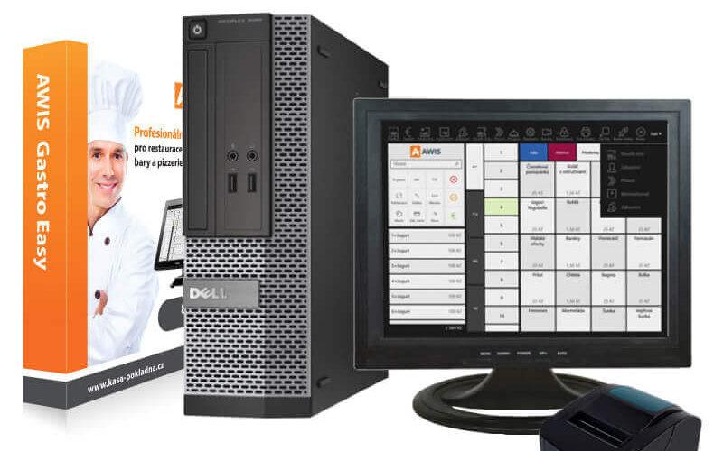 reseni-pro-restaurace-pc-lcd-dotykovy-monitor-s-eet-a-pokladnim-systemem-800×800